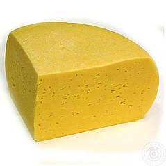 Набор 5 штук закваска для сыра Королевский на 5л молока, фото 2