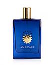 Amouage Interlude for Man TESTER мужской, 100 мл, фото 2