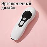Домашний Фотоэпилятор Doc-team XGY011 IPL эпилятор домашний. Лазерный эпилятор 999 тыс вспышек, фото 8