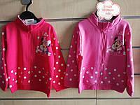 Пайта для девочек оптом, Disney, 68-86 см,  № 01628