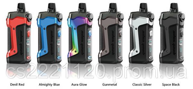GeekVape_Aegis_Boost_Plus_Kit_Colors_ukraine_vape-shop-lulka.net