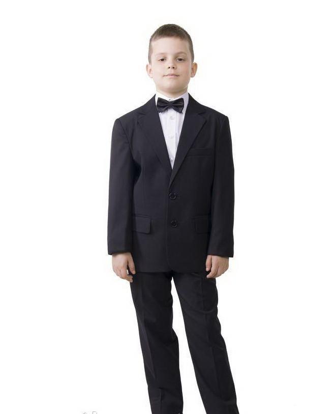 Костюм для мальчика Golden Style 25к рост 146
