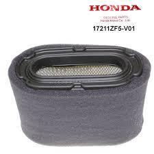 Фильтр воздушный (оригинал) к двигателю Honda GXV340/390