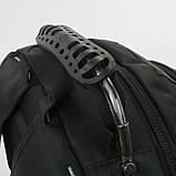 Городской рюкзак С 4370, фото 2