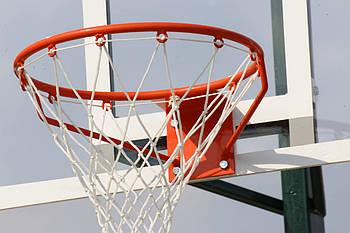 Корзина баскетбольная 45 см