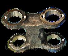 Вилка двойная кардана Т-150 (125.36.103-4)