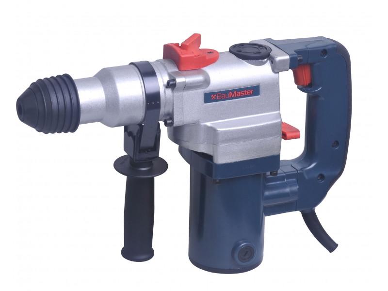 Перфоратор 950 Вт BauMaster RH-2595X