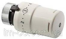 Термоголовка ARCO VA4 M30 880040