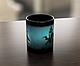 Кружка чашка Phantom Assassin Dota , фото 2