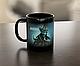 Кружка чашка Phantom Assassin Dota , фото 4