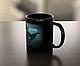 Кружка чашка Phantom Assassin Dota , фото 3