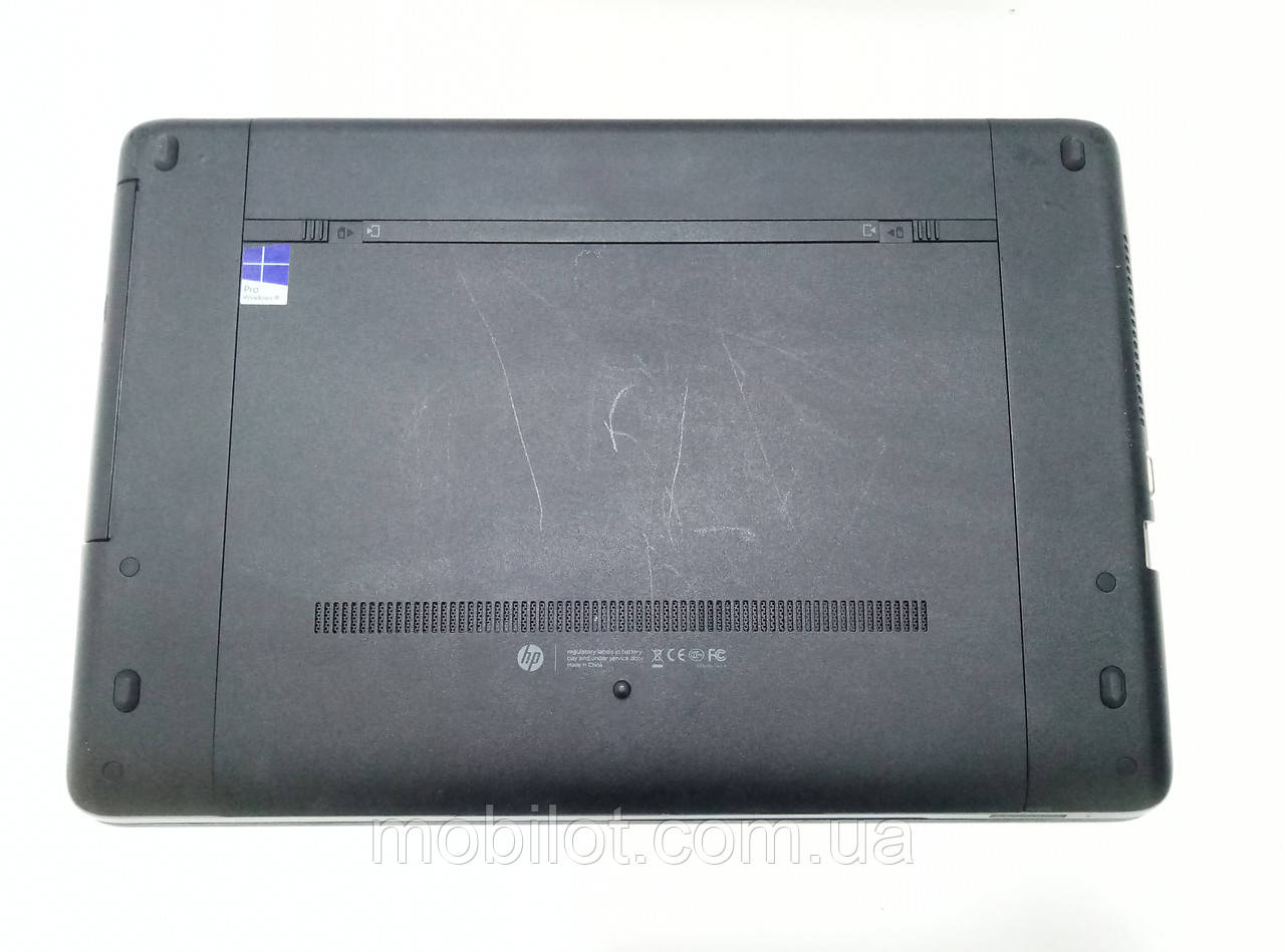 НоутбукHP 450 G0 (NR-12941)Нет в наличии 8