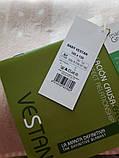 Плед- одеяло для новорожденного Baby Vestan( Испания ), фото 5