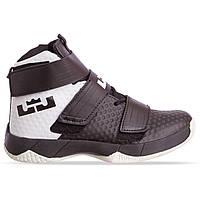 Обувь для баскетбола мужская CROWN OB-1766-1-1