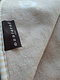 Плед- одеяло для новорожденного Baby Vestan( Испания ), фото 3