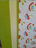 Плед- одеяло для новорожденного Baby Vestan( Испания ), фото 2