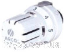 Термоголовка ARCO VA3 TB930 880020