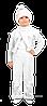 Детский карнавальный костюм Снежный Кай Код 147