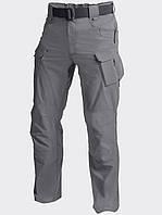 Helikon-Tex Штаны Outdoor Tactical - Shadow Grey, фото 1