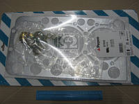 Прокладка ГБЦ ВОЛЬВО TD61/TD63 (3 ЦИЛ) (производство Payen) Б 6,ФЛ 6, BT830