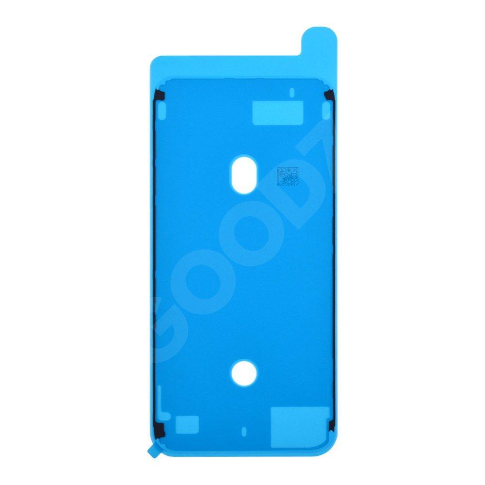 Проклейка (двухсторонний скотч) для дисплея iPhone 8 Plus, цвет белый