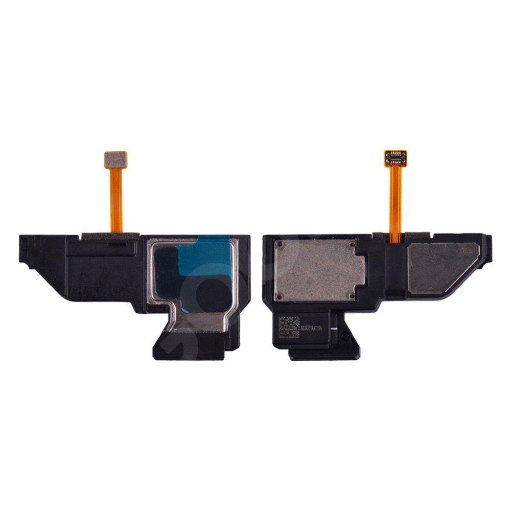 Полифонический динамик для Huawei P9 Plus (VIE-L09, VIE-L29)