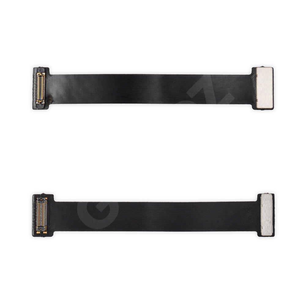 Шлейф для проверки задней камеры iPhone 5, 5S, 5C