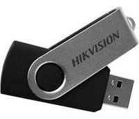HS-USB-M200S/32G USB-накопитель Hikvision на 32 Гб