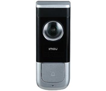 DB11-IMOU 2Мп Wi-Fi дверний дзвінок IMOU