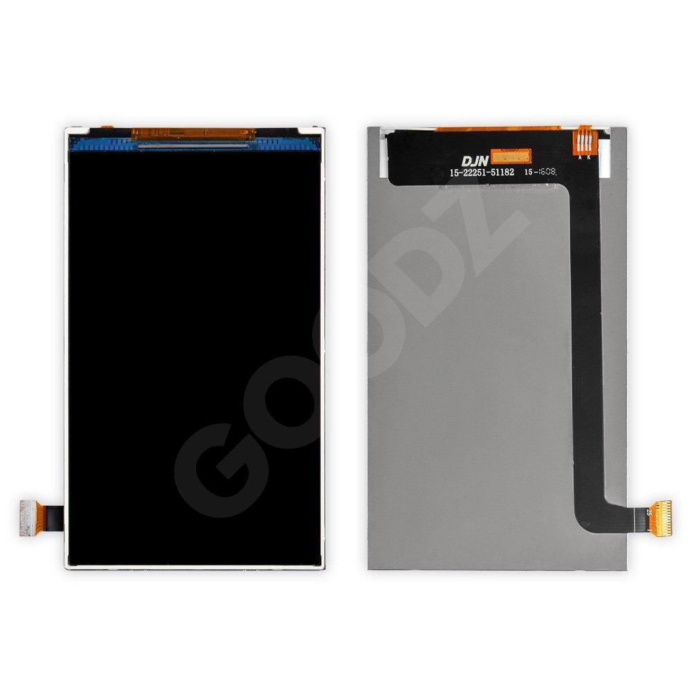 Дисплей Huawei Y3C (Y336-U02) DualSim