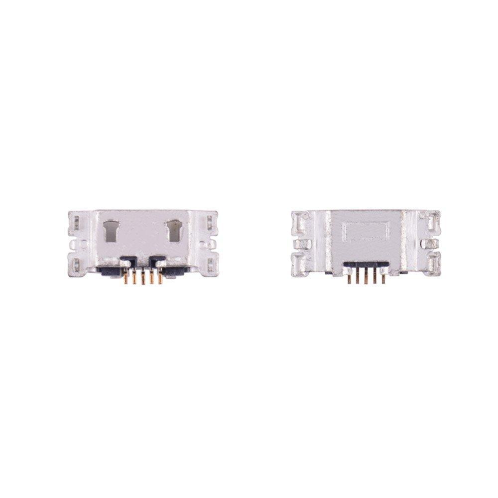 Разъем зарядки для Sony F3211 Xperia XA Ultra/F3212/F3215