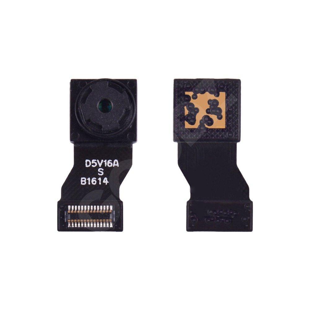 Фронтальная камера для Meizu Pro 6