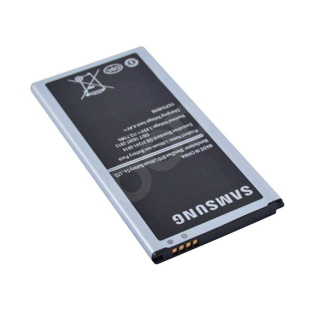 Аккумулятор для Samsung Galaxy J7, J710F (EB-BJ710CBC)