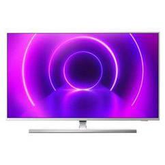 Телевизоры PHILIPS 50PUS8545/12