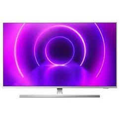 Телевизоры PHILIPS 58PUS8545/12