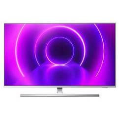 Телевизоры PHILIPS 65PUS8545/12