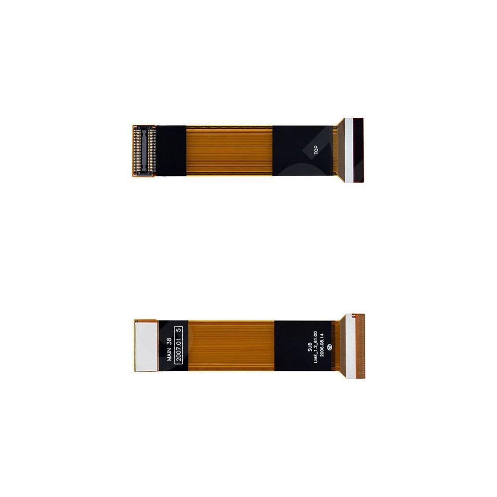 Шлейф для телефона Samsung E250
