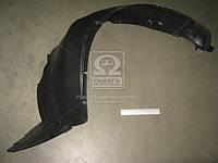Подкрылок (производство  GM)  96464954