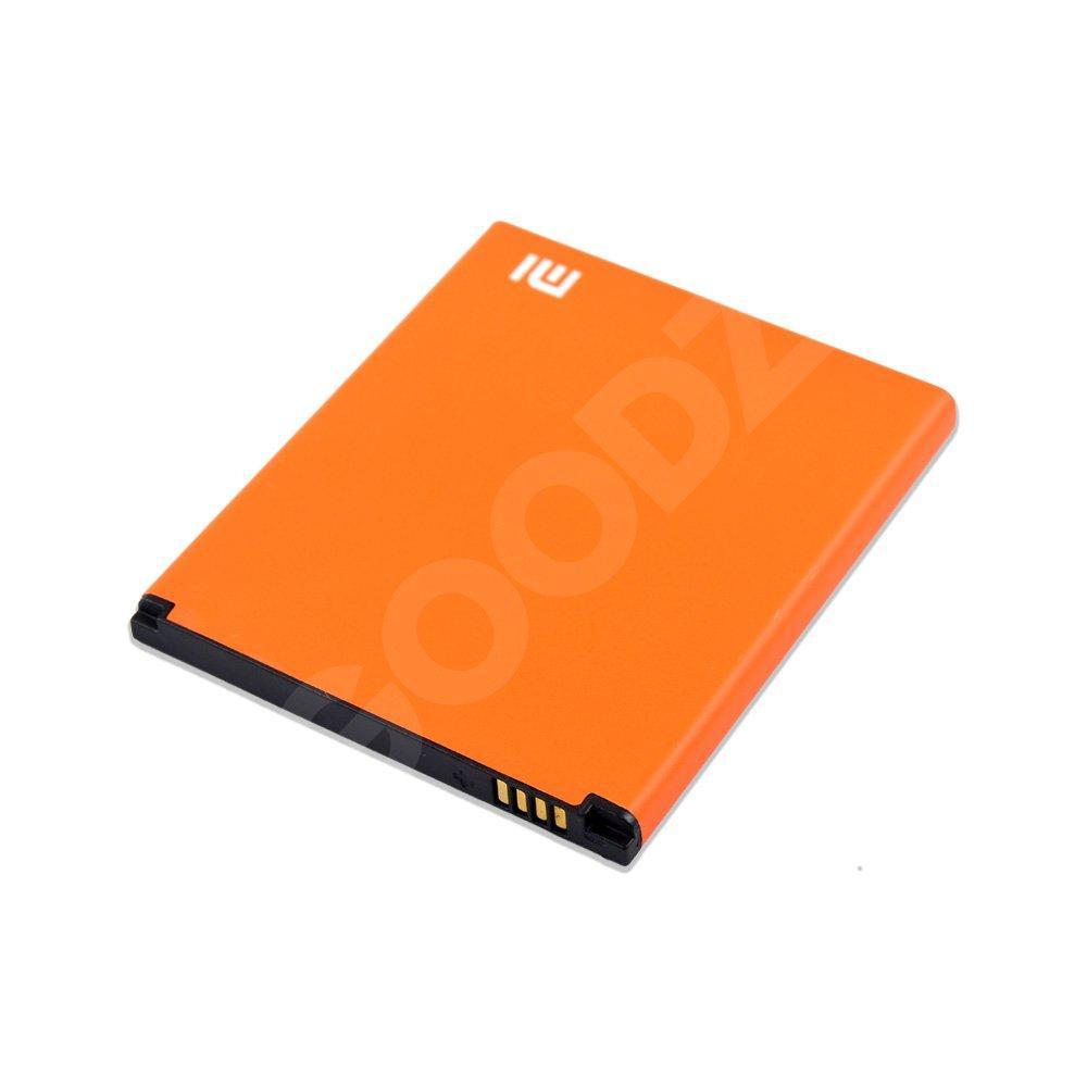 Аккумулятор для Xiaomi Mi2A (BM40)