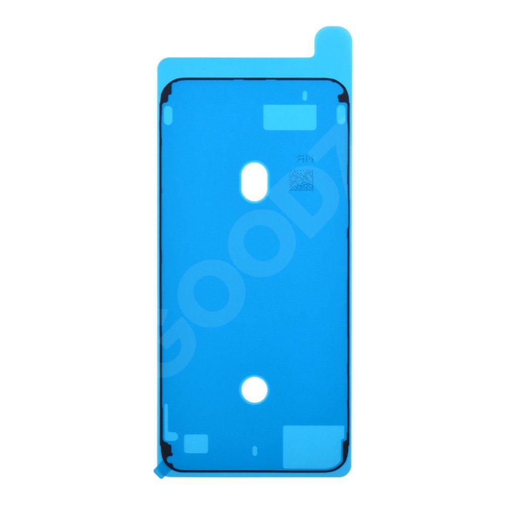 Проклейка (двухсторонний скотч) для экрана iPhone 7 Plus, цвет черный