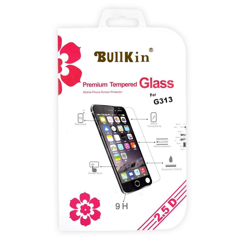 Защитное стекло Bullkin для Samsung G313 Galaxy Ace 4