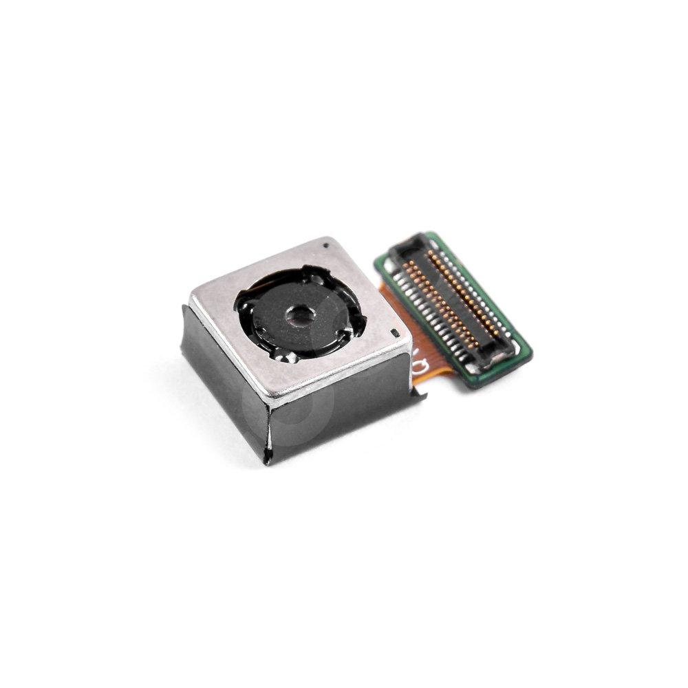 Основная (задняя) камера для Samsung G530H Galaxy Grand Prime Duos