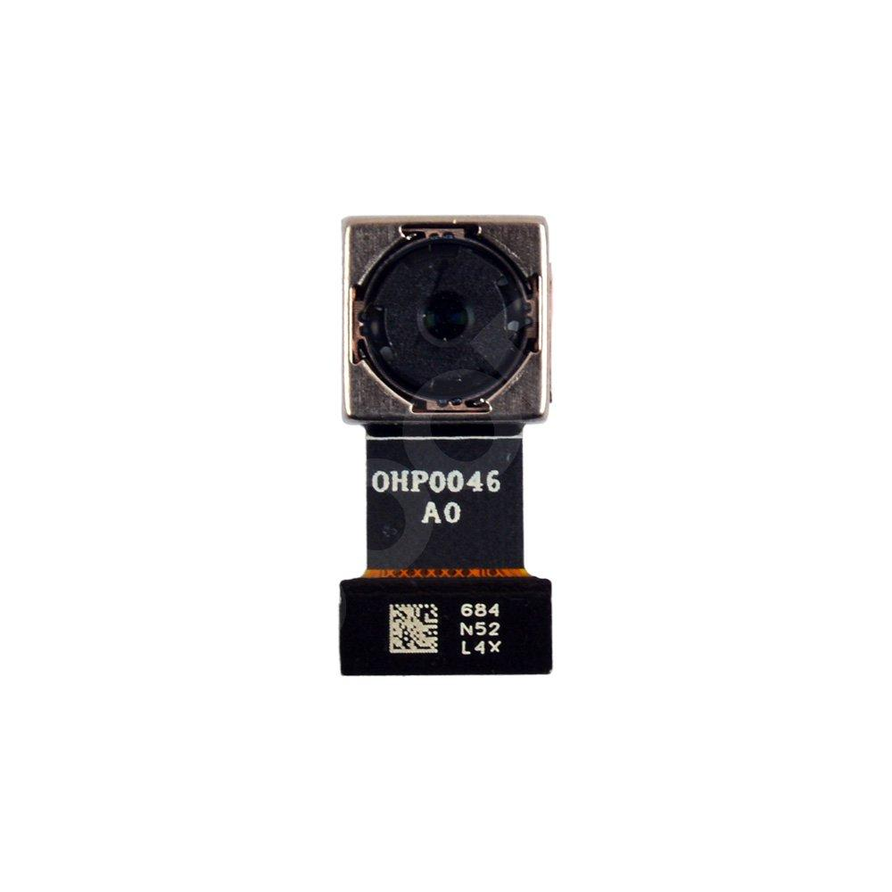 Задняя камера для Xiaomi Redmi NOTE 4