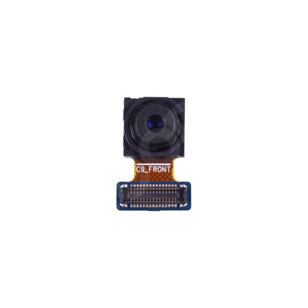 Передняя камера для Samsung A520F Galaxy A5 (2017)