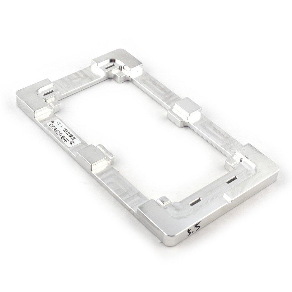 Металлическая рамка iPhone 6 Plus (5.5) для сепаратора