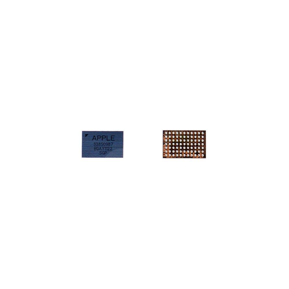Аудио кодек (микросхема) 3380987 IPhone 4S
