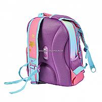 Рюкзак школьный YES S-30 Juno Unicorn разноцветный (558013), фото 2