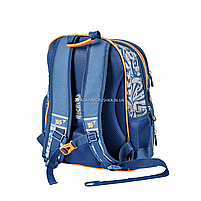 Рюкзак шкільний YES S-30 Juno Football (558005), фото 3