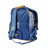Рюкзак шкільний YES S-30 Juno Football (558005), фото 4