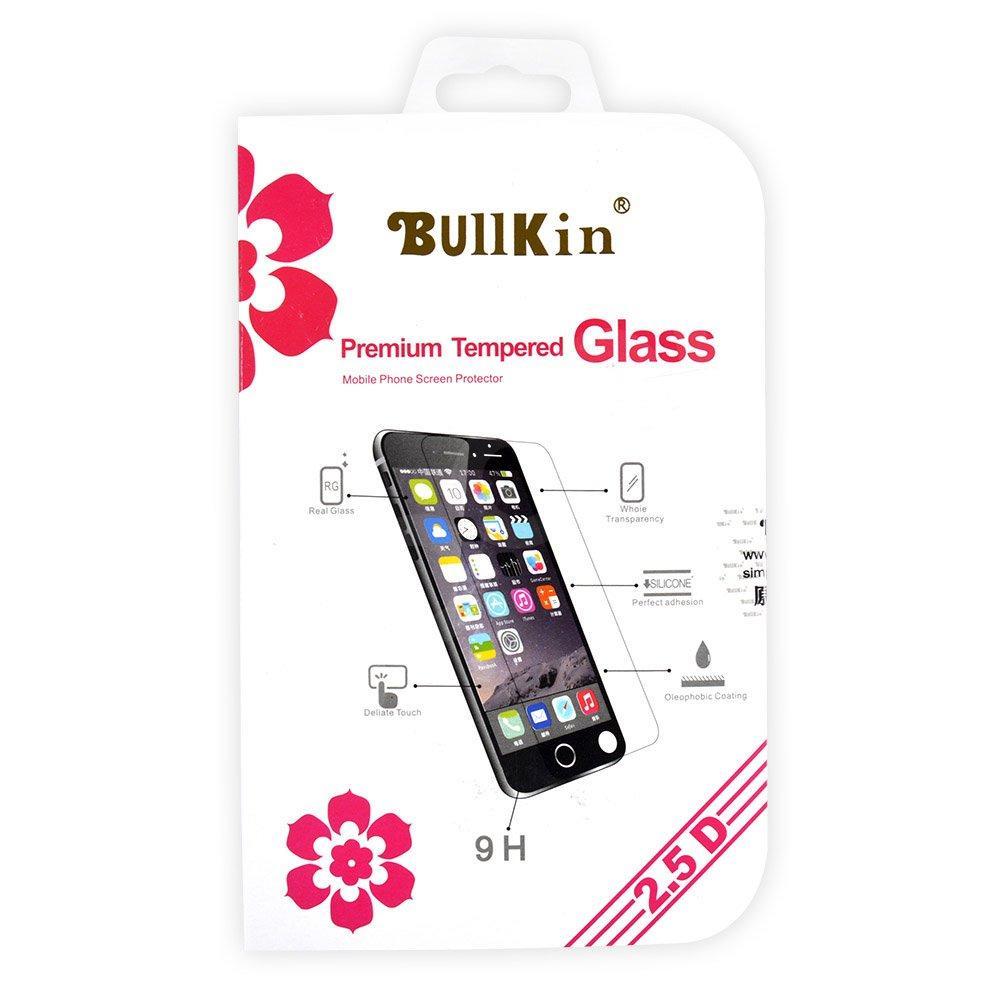 Защитное стекло Bullkin для HTC One M9